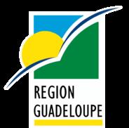 regionGuadeloupe